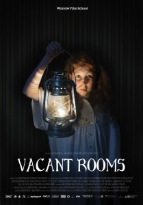 Vacant-Rooms